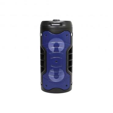 AS-4401 Bluetooth hangszóró