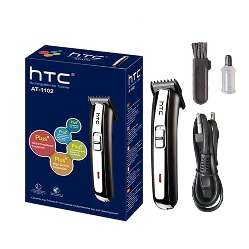 HTC AT-1102 hajvágó