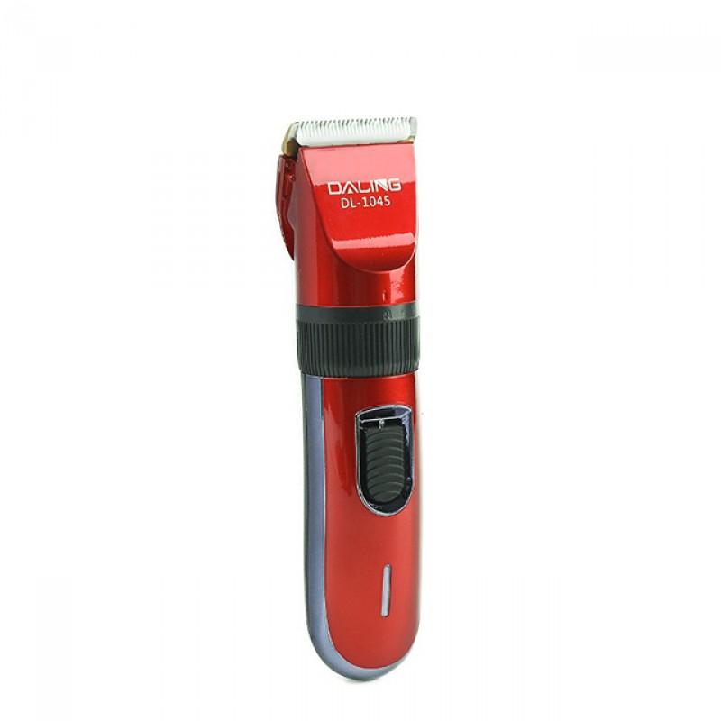 Daling vezeték nélküli hajvágó készülék DL...