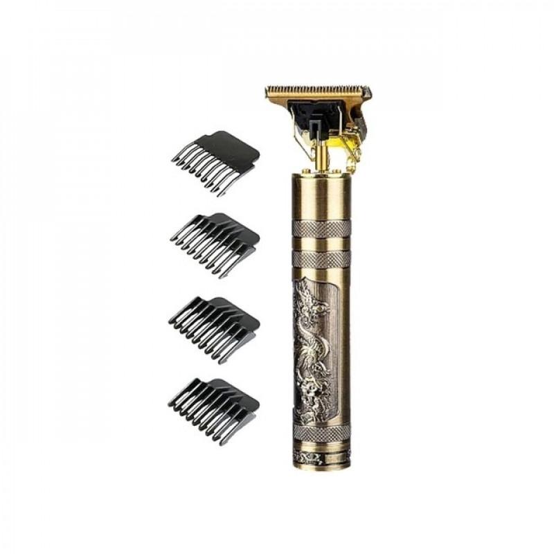 Daling akkumulátoros haj és szakállvágó dísz...