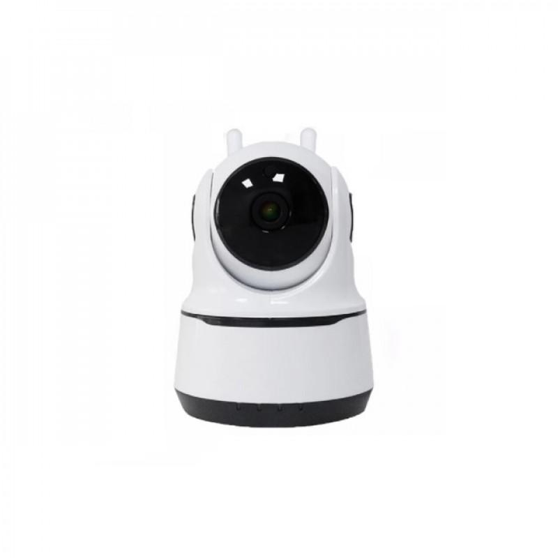 Ai Smart otthoni biztonsági rendszer