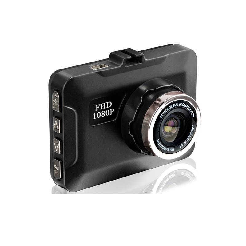 Mini hordozható DVR fényképezőgép és autós ...