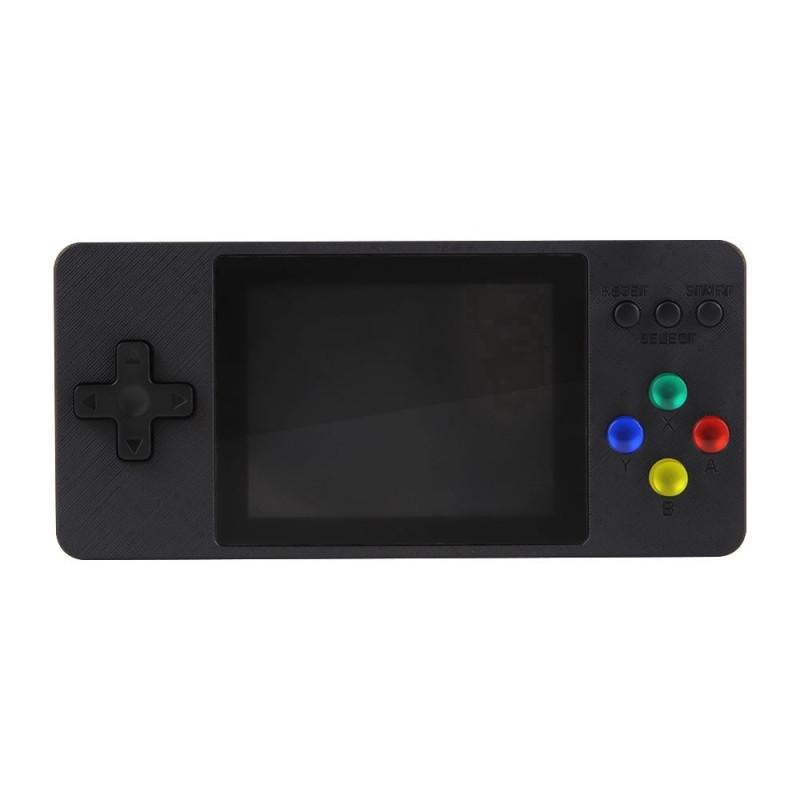 K8 500 játék az egyben retro game box