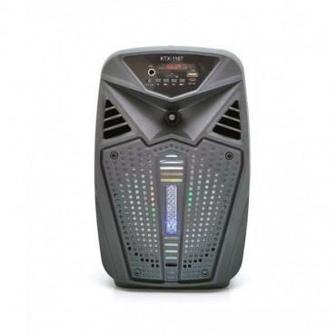Bluetooth hangszóró KTX-1187