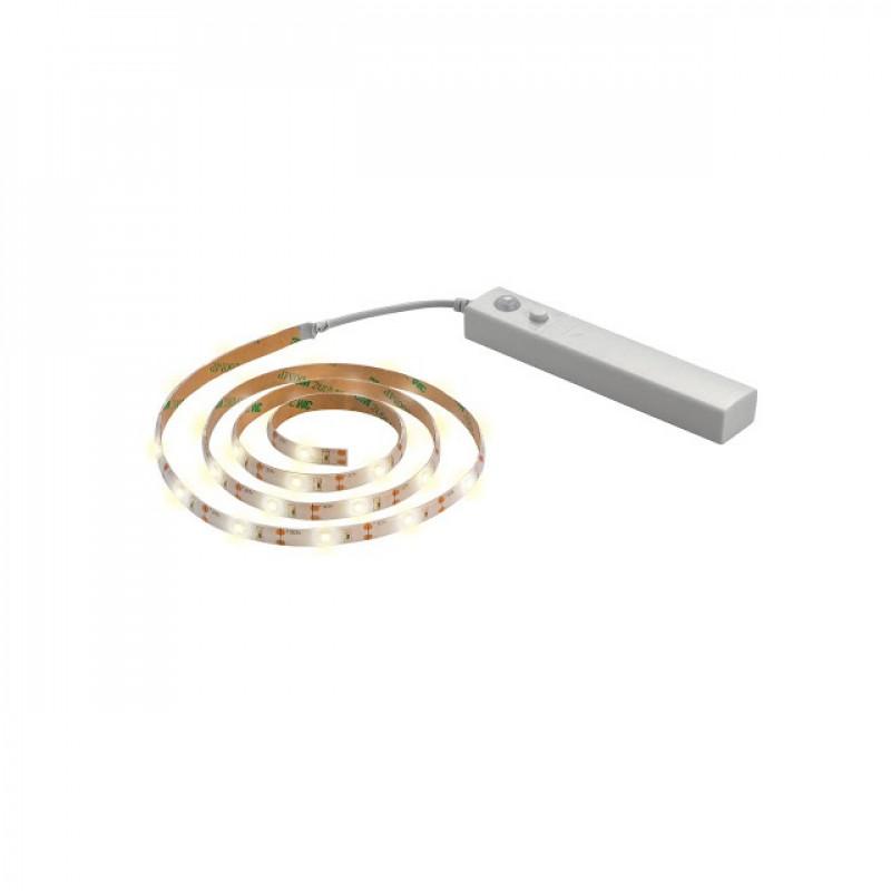 Mozgásérzékelős LED szalag