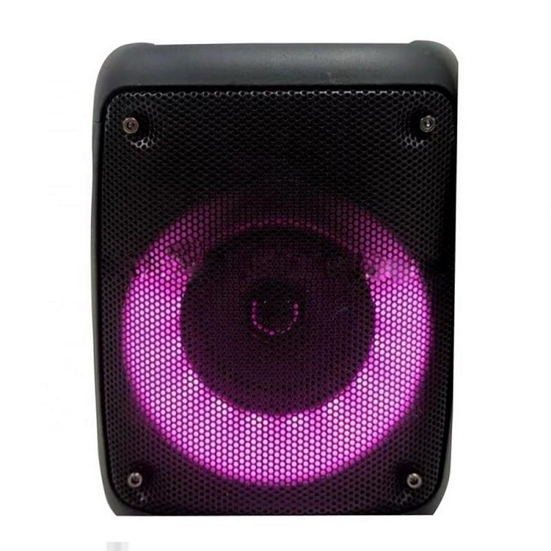 Bluetooth hangszóró KTS-1236