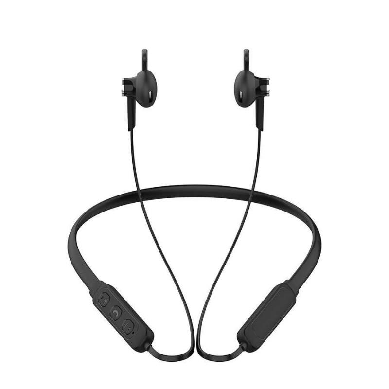 Celebrat A16 Bluetooth fülhallgató