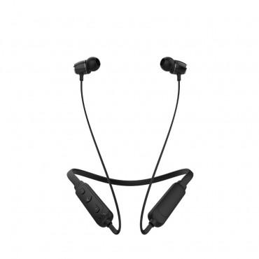Celebrat A22 Bluetooth  fülhallgató