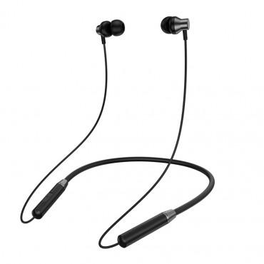 Joyroom JR-D7 vezeték nélküli Bluetooth fülhal...