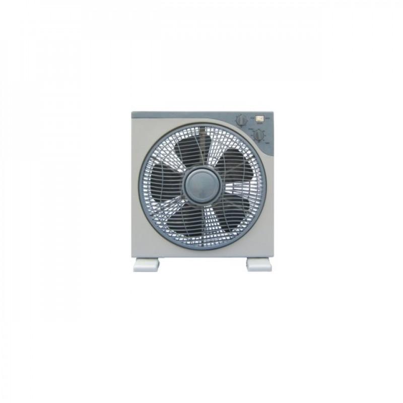 KYT-1202 dobozventilátor