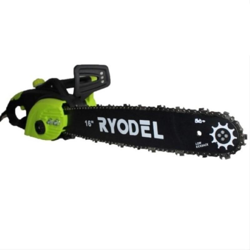 Ryodel RY/CHS-3500X-Pro Elektromos Láncfűrész 3...