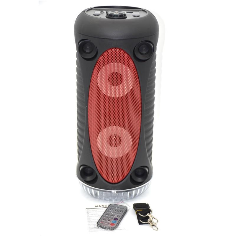 Bluetooth hangszóró ZGS-4226