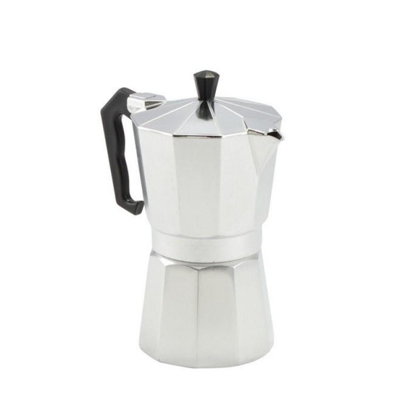 ARISE 3 adagos kotyogós kávéfőző