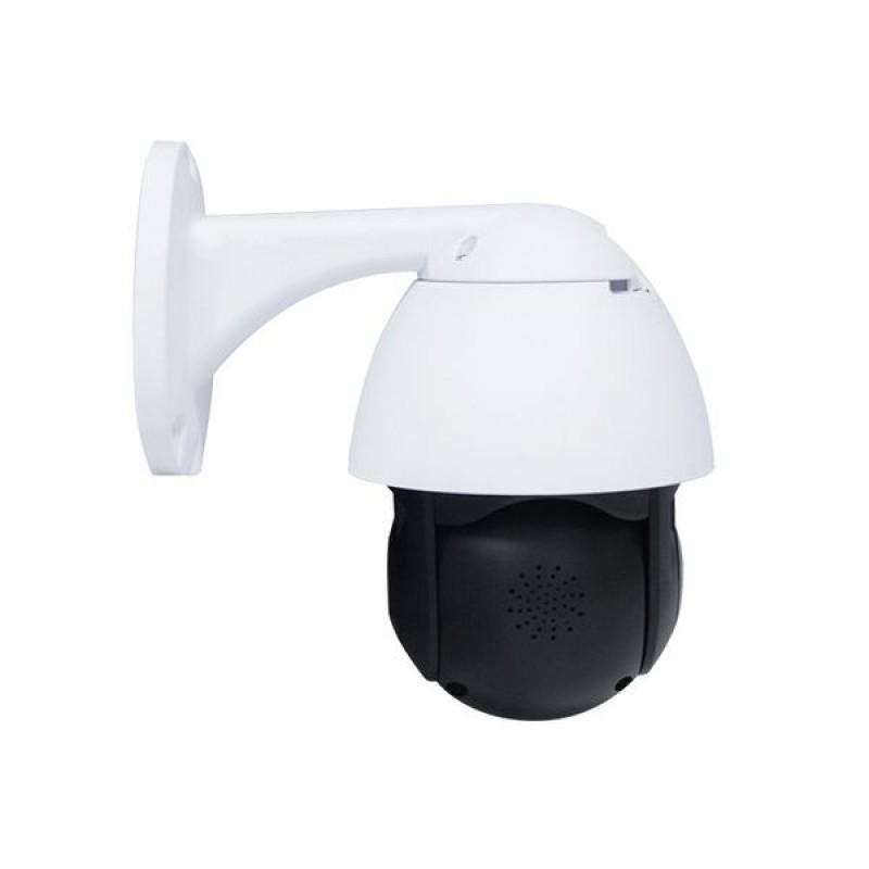 CF32-23H-19HS200 intelligens kamera