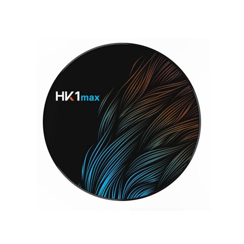 HK1 smart TV box