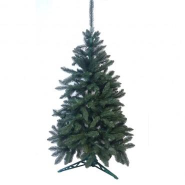 Prémium Karácsonyfa műfenyő  120cm