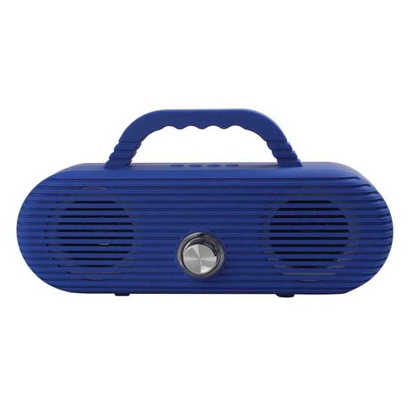 CH-M86 Bluetooth 5.0 Hangszóró