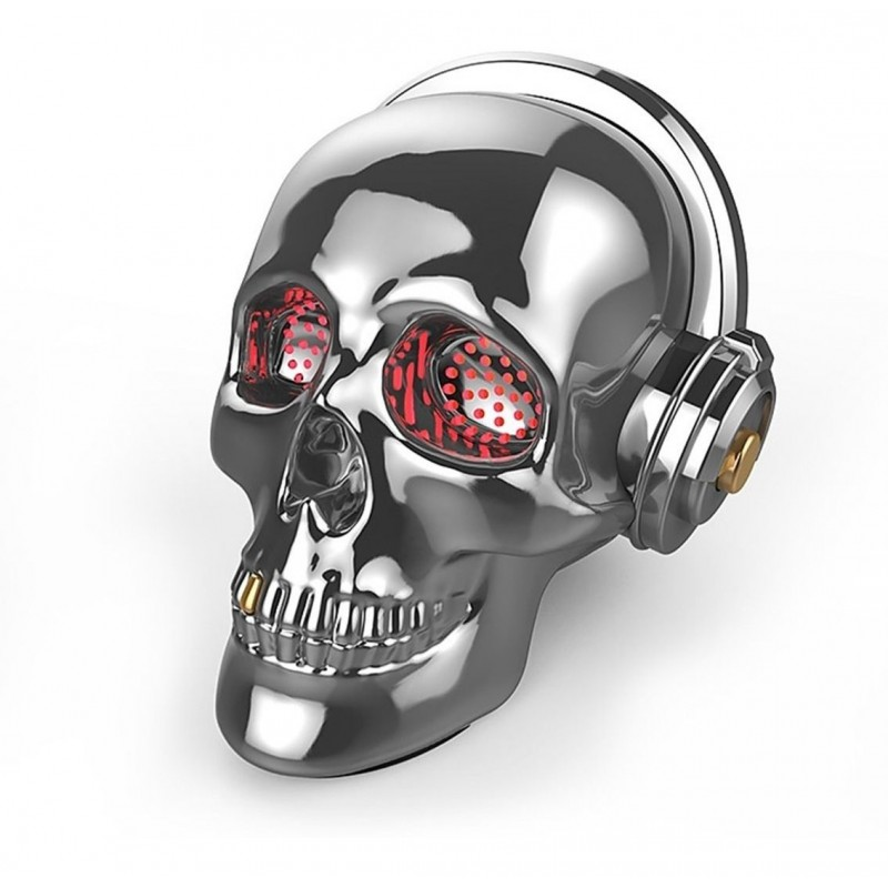KMS-E80 Bluetooth Hangszóró