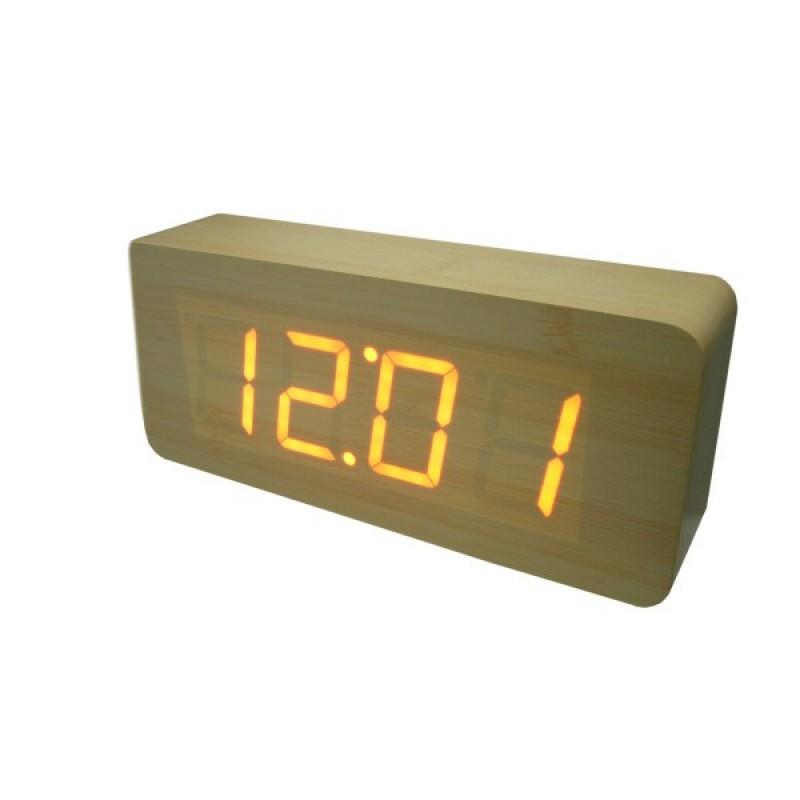 Asztali óra VST-865
