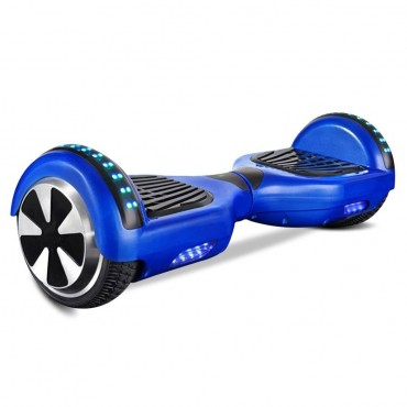 Smart 6.5 Balance Wheel mini segway, Bluetooth, vi...