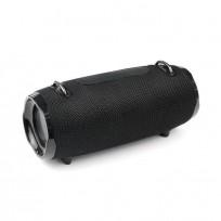 Xtreme 2 Mini hordozható bluetooth hangszóró