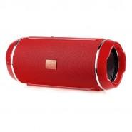 Charge 3+ Bluetooth Hordozható Hangszóró