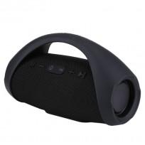 Booms Box Bluetooth Speaker