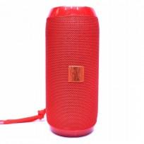 Charge Mini 3+ hordozható, Bluetooth hangszóró