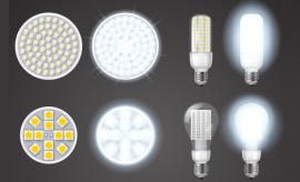 LED-del vagy anélkül?