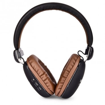 BT-27 Bluetooth fejhallgató