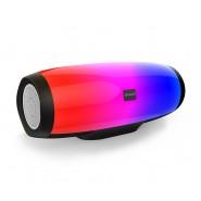 SODO L1 Life Bluetooth Hangszóró