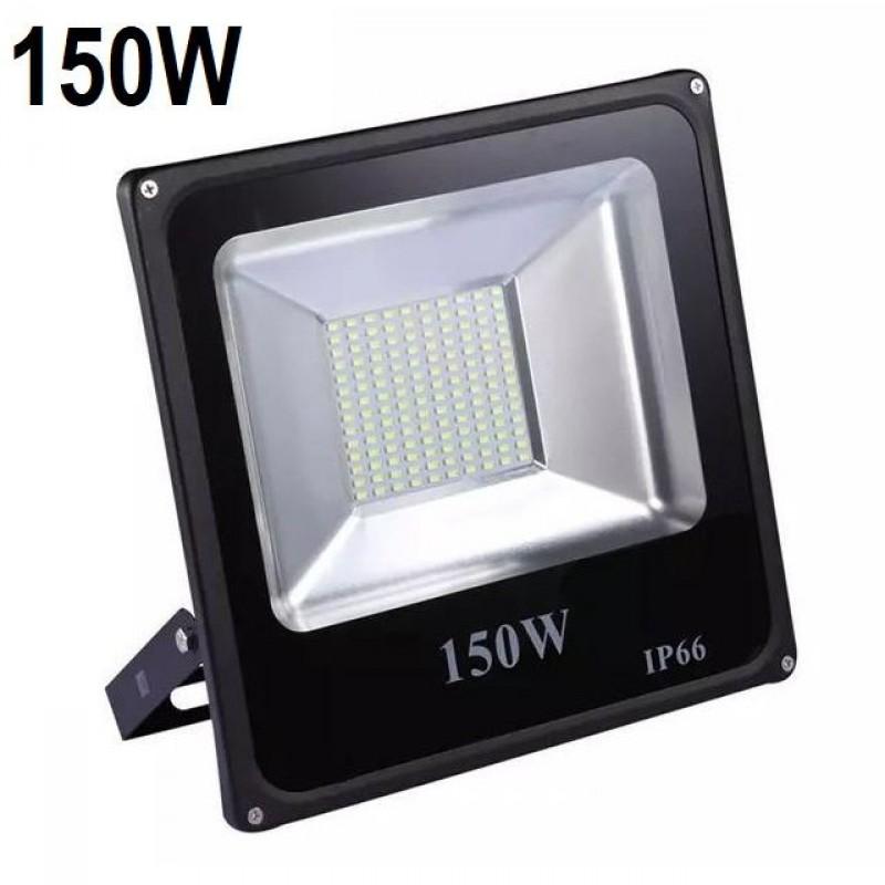 LED Reflektor 150W