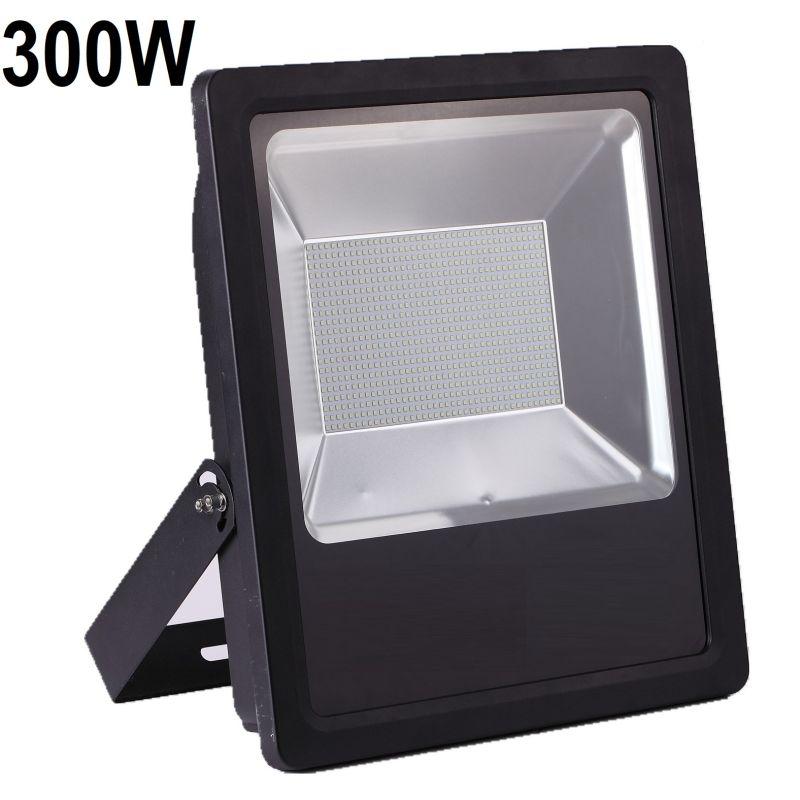LED Reflektor 300W