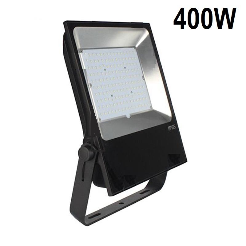 LED Reflektor 400W
