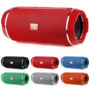 T&G Portable Bluetooth Speaker