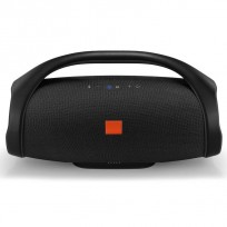 BoomBox  Bluetooth hangszóró