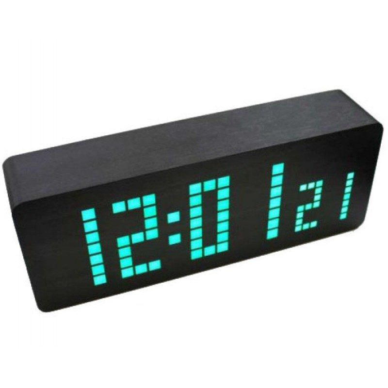 Asztali óra VST-870