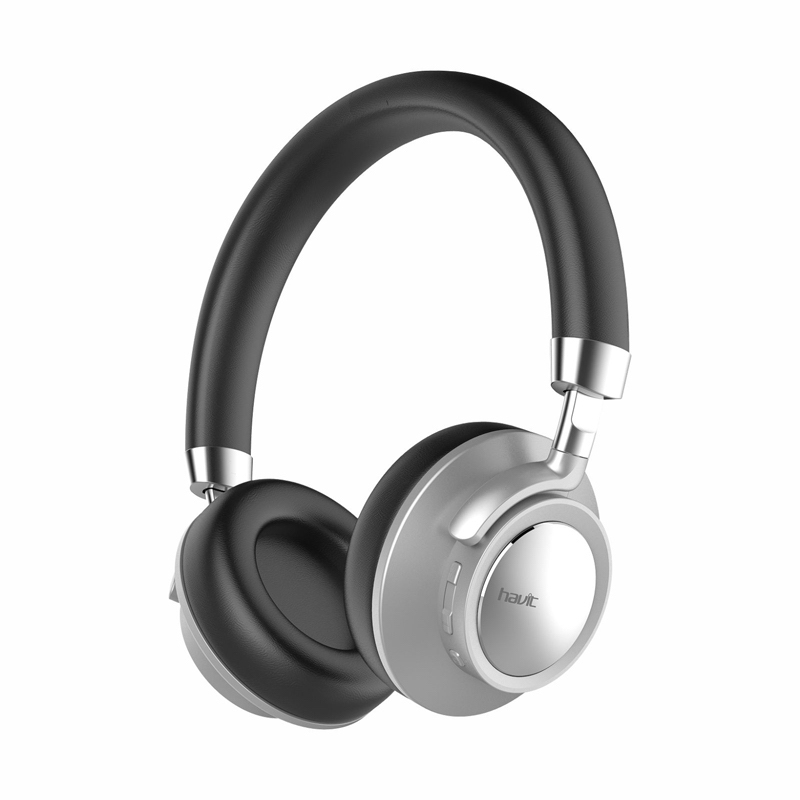 Havit F9 Black fejhallgató
