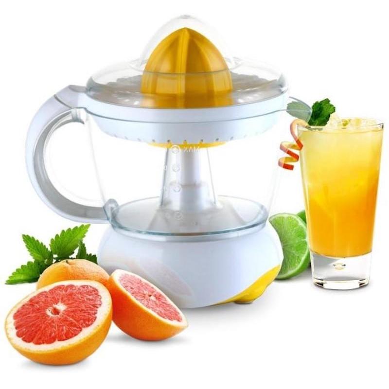 Dekassa citrusprés DK6500