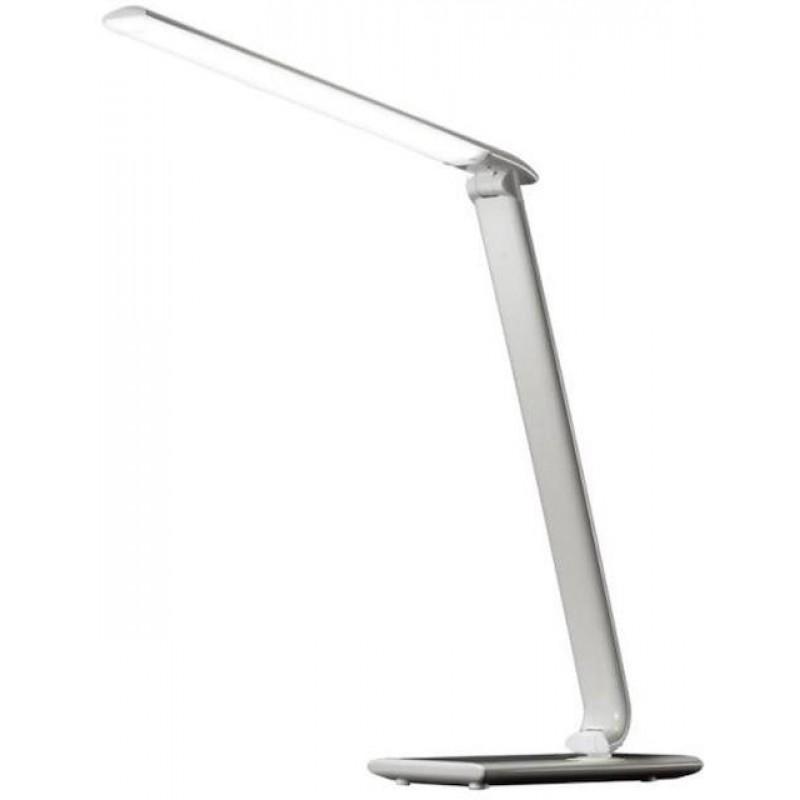 LED Touch Lamp Összecsukható  Asztali Led Lámpa...