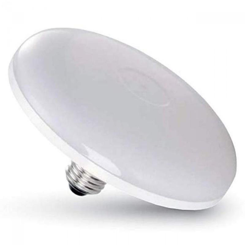 36W Led ufo lámpa