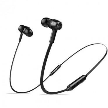 Bluetooth Headset/ Vezeték nélküli fülhallgat�...