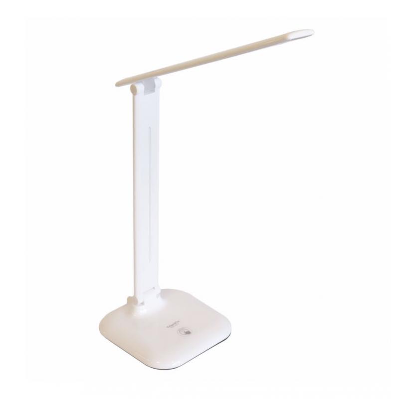 TGX-7073 Asztali LED lámpa érintőkapcsolóval