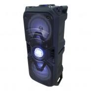 T&D JBK-6501 Bluetooth hangszóró, Super Bass...