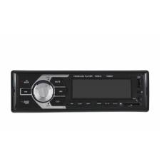 1066BT 12V autórádió, MP3 lejátszó, BT telefo...