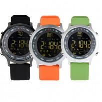 X18 Smart Watch víz-, por-, ütésálló bluetoot...