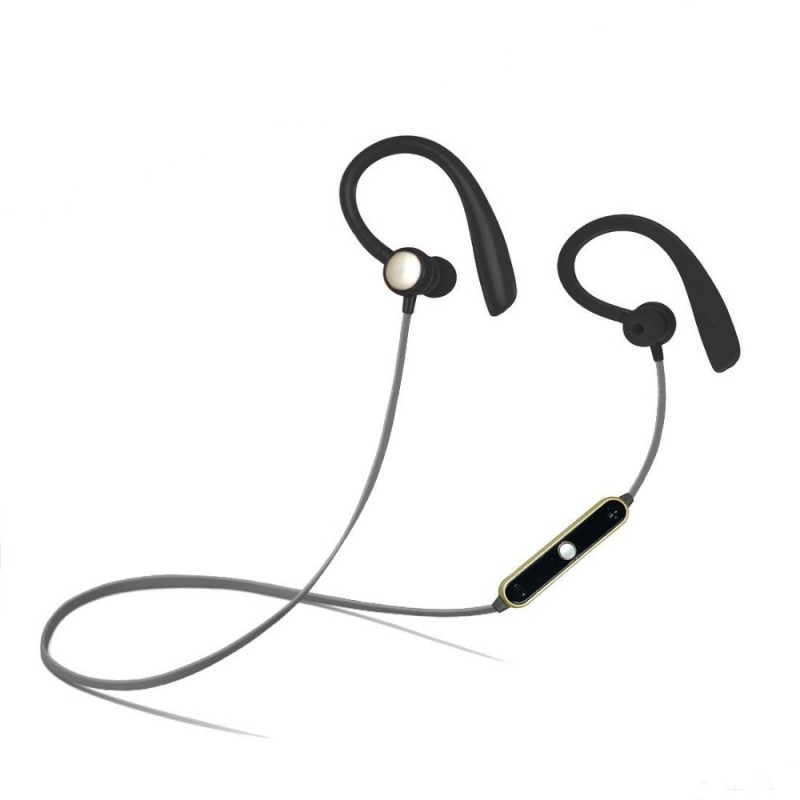 Divatos, Sport Bluetooth Headset, vezeték nélkü...