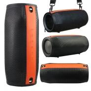 Xtreme 2 hordozható bluetooth hangszóró