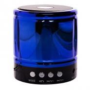 Hordozható hangszóró, yst-890,  bluetooth