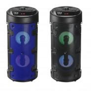 CMIK MK-8896 aktív hangszóró, 30W, Bluetooth, U...